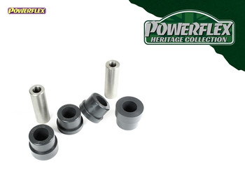 Powerflex PFR5-4617H