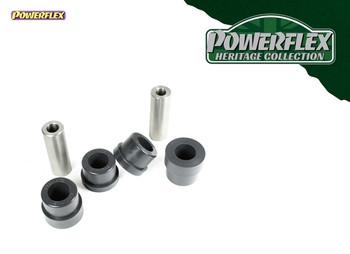 Powerflex PFR5-4617H