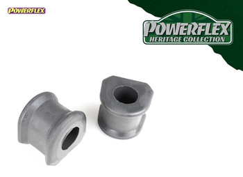 Powerflex PFF19-406-20H