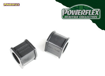 Powerflex PFF30-303-24H