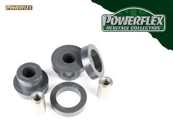 Powerflex PFR30-307H