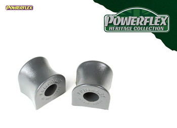Powerflex PFR30-310-15H