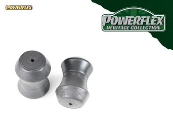 Powerflex PFR30-311H