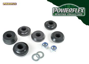Powerflex PFF32-109GH