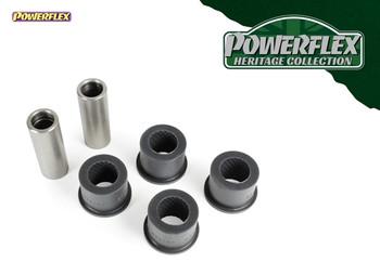 Powerflex PFR32-112H
