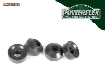 Powerflex PFR32-134H