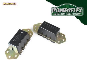 Powerflex PF32-130-80H