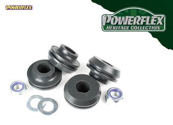 Powerflex PFF32-109H