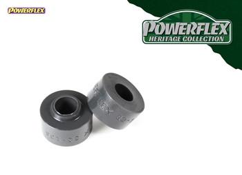 Powerflex PFF32-136H