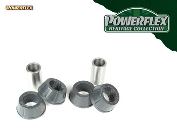 Powerflex PFR32-133H