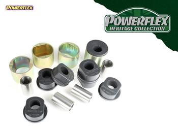Powerflex PFF32-107G50H