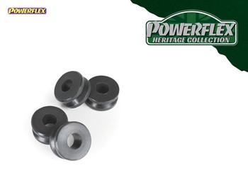 Powerflex PF32-132H
