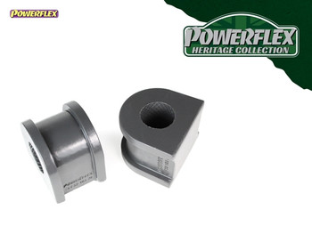 Powerflex PFF32-103-28H