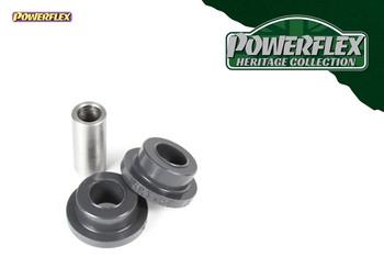 Powerflex PFF32-135H