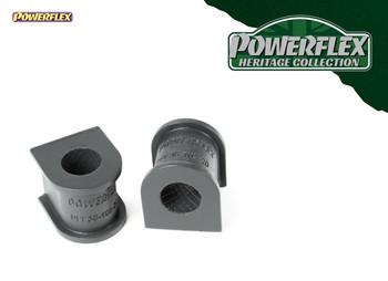 Powerflex PFF36-105-20H