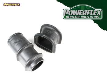 Powerflex PFF36-108H