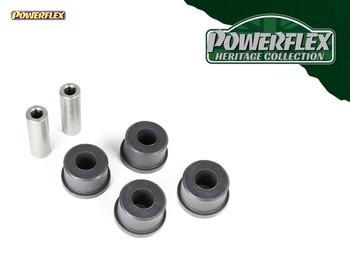 Powerflex PFR36-112H