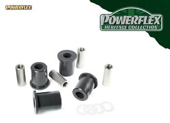 Powerflex PFF36-103H