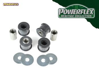 Powerflex PFF36-107H