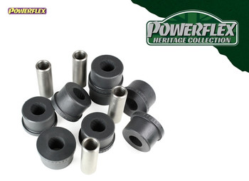 Powerflex PFR36-111H