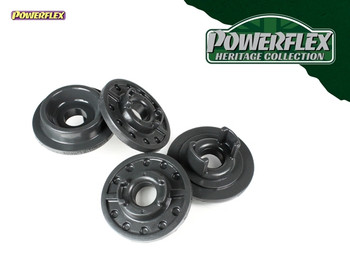 Powerflex PFR36-121H
