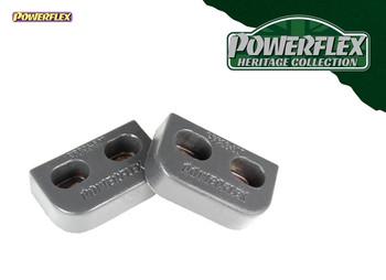 Powerflex PFF36-607H