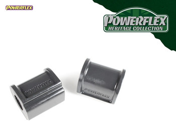 Powerflex PFF57-209-16H
