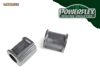 Powerflex PFF57-209-24H