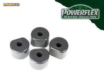 Powerflex PFF57-308H