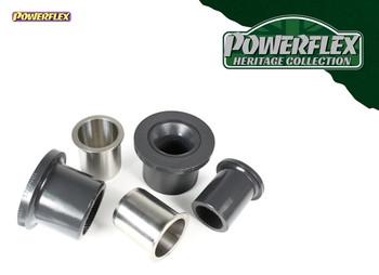 Powerflex PFF57-701H