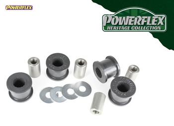 Powerflex PFR57-714H