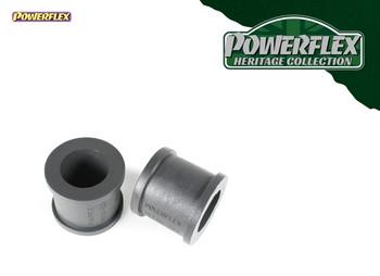Powerflex PFF57-204-24H