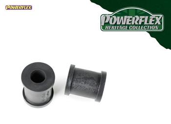 Powerflex PFF57-205-16H
