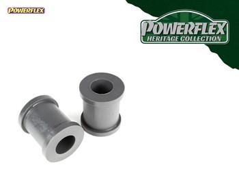 Powerflex PFF57-206H