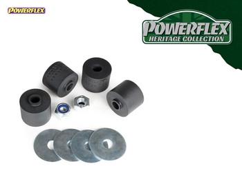 Powerflex PFF57-210H