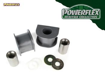 Powerflex PFF57-303H