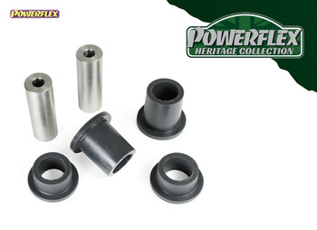 Powerflex PFR57-220H