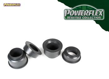 Powerflex PFR57-223H