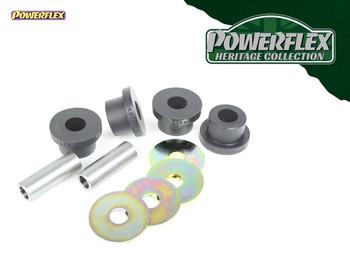 Powerflex PFF57-101H