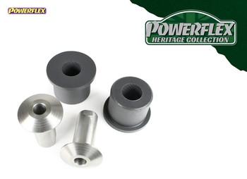 Powerflex PFF57-102H