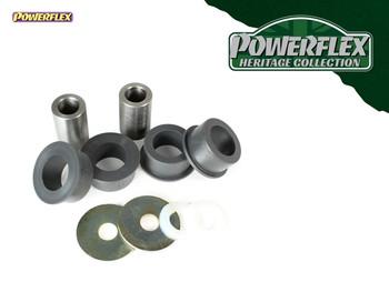 Powerflex PFF57-203H