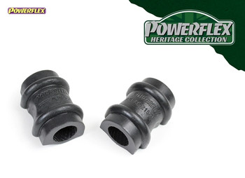 Powerflex PFF50-215-22H