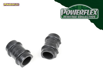 Powerflex PFF50-215-23H