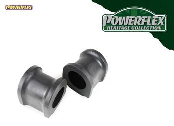 Powerflex PFF57-601-27H