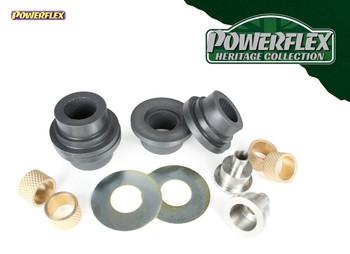 Powerflex PFR57-106H