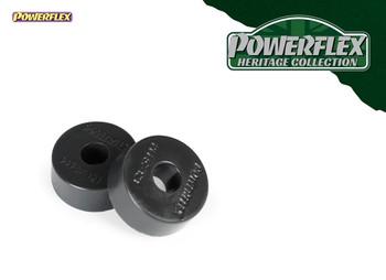 Powerflex PFR57-121H