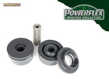 Powerflex PFR57-122H