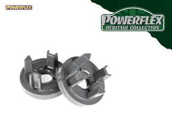 Powerflex PFR57-123H