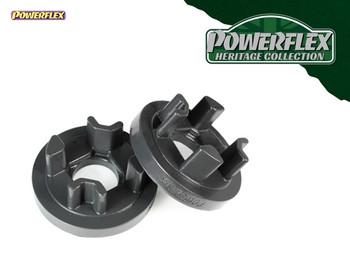 Powerflex PFR57-126H