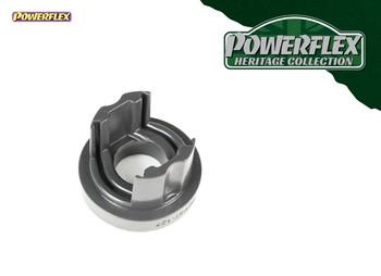 Powerflex PFR57-127H